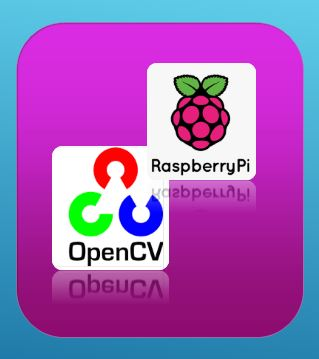 OpenCV In Raspberry Pi | How To Install OpenCV On Raspberry